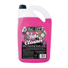 Muc-Off Bike Cleaner Refill