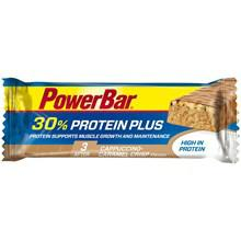 PowerBar ProteinPlus Cappuccino
