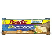 PowerBar ProteinPlus 30% Orange Jaffa