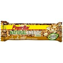 PowerBar Natural Energy Cacao Chrunch