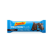 PowerBar ProteinPlus 30% Chocolate-Brownie