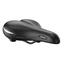 Selle Royal Freedom Herre