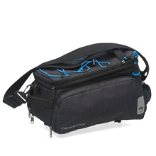 New Looxs Sports Trunk - Racktime