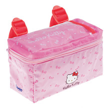 Bike Fashion Hello Kitty styrtaske