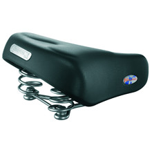 Selle Royal Holland Classic  GEL sadel