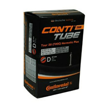 Continental Hermetic Plus 700x28/47 RV 42mm