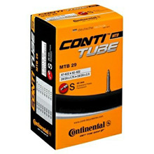 Continental MTB 29x47/62 RV 42mm