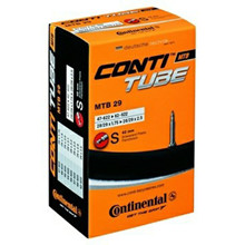 Continental MTB Light 29x47/62 RV 42mm