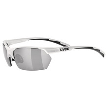 uvex Sportstyle 114 solbrille
