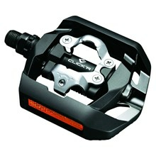 Shimano PD-T420 Pedal SPD