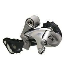 Shimano Deore LX T670  10g