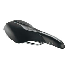 Selle Royal Scientia City R1 Relaxed S < 11 cm