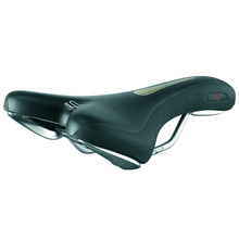 Selle Royal Sport  Look In