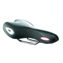 Selle Royal Look In -  unisex