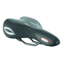 Selle  Royal Look In -  herre