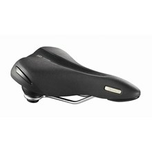 Selle Royal Optica  Moderate- Herre