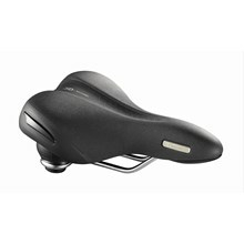 Selle Royal Optica  Moderate- Dame