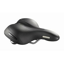 Selle Royal Optica  Relaxed - Unisex