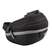 Topeak Wedge Pack 2 - Micro