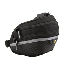 Topeak Wedge Pack 2 - Large