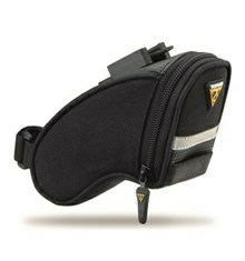 Topeak Aero Wedge Pack - Micro