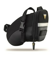 Topeak Aero Wedge Pack Strap - Small