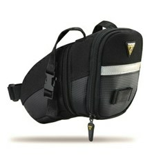 Topeak Aero Wedge Pack Strap - Medium