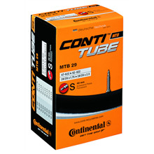 Continental Tour Wide 700x47/62 DV 40mm