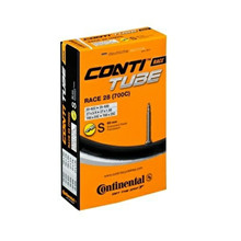 Continental Race 700x18/25 - RV 42mm