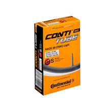 Continental Race Light 700x18/25 - RV 60mm