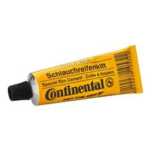 Continental fælglim, tube