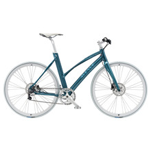 Avenue Broadway Spirit 7g Disc