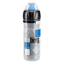 Elite Iceberg Thermo  500ml