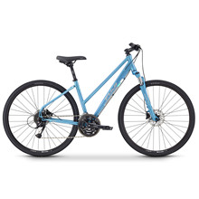 Fuji Traverse 1.3 Disc ST