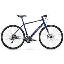 Fuji Absolute 1.3 Disc