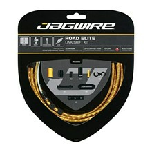 Jagwire Road Elite Link Gear