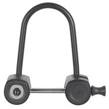 ABUS Protectus XCL
