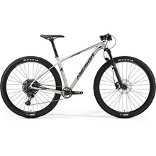 Merida Big9 NX-Ed