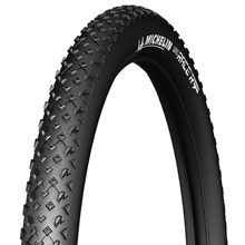 Michelin Wild Race`R Ultimate 26""