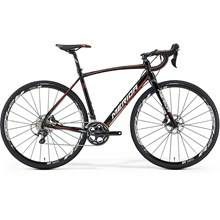 Merida Cyclo Cross 700