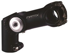 Matrix ST20 1 1/8 - 25,4mm