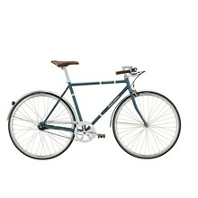 Raleigh Oxford 7g Herre