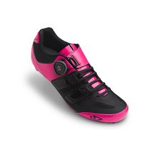 Giro Raes Techlace W Road