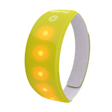 WOW LED Light Band XL