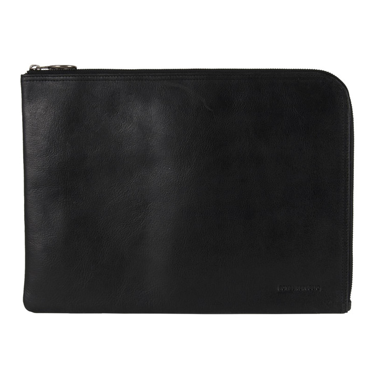 Royal RepubliQ Lap top sleeve 13,3""