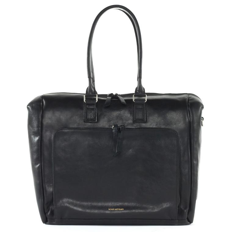 Royal RepubliQ Countess Day Bag