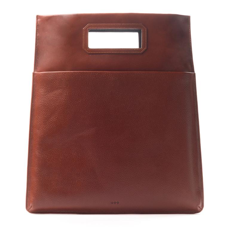 Royal RepubliQ New Courier Flat bag