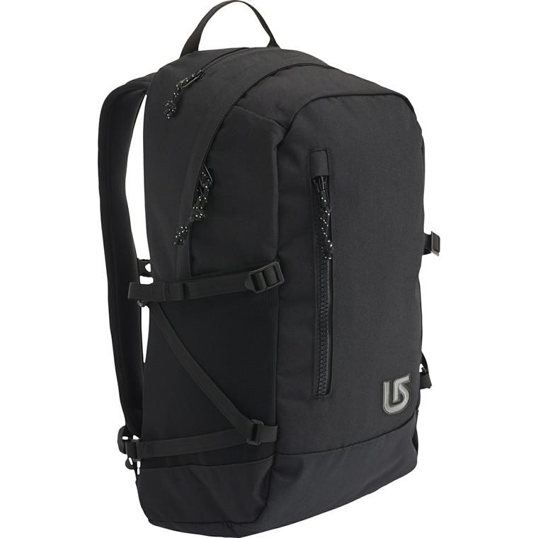 Burton Prospect Pack rygsæk 21 L