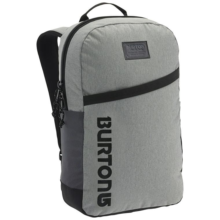 Burton Apollo computerrygsæk