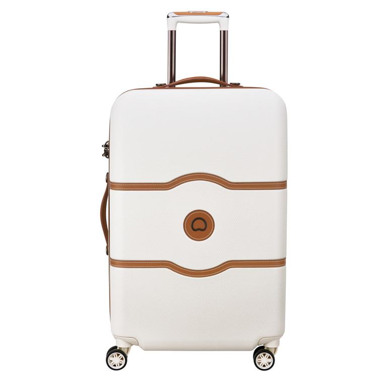 Delsey Chatelet Air kuffert 67cm